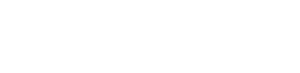 South Hams Fencing and Landscaping